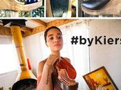 #byKiers Musse Cloud Footwear Collection Exclusively Zappos