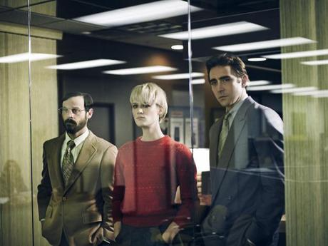 Netflix Review: Why Halt & Catch Fire Should Be the Next Show You Binge