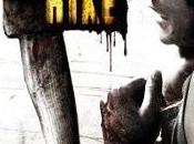 Movie Reviews Midnight Horror Hike (2011)