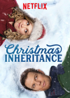 Christmas Inheritance (2017) Review