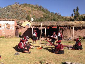 Peru's Inca Heartland: An Experiential Vacation With Kuoda Travel