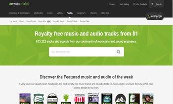 Background Music for Youtube Videos Free: 10 Places to Get - Paperblog