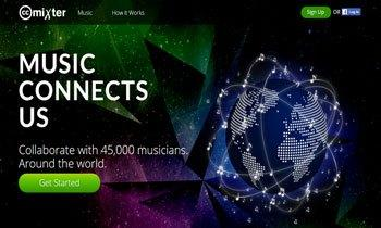 background music for youtube videos free 10 places to get paperblog