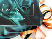 Enchanted Mintd