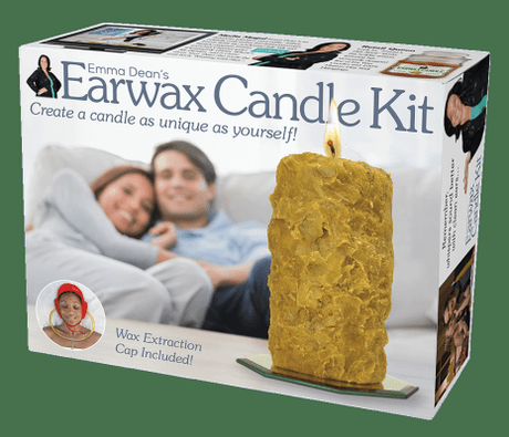 20 unique and unusual Christmas gift ideas