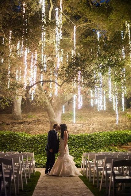 10 best outdoor wedding decoration ideas in 2018 paperblog 10 best outdoor wedding decoration ideas in 2018 junglespirit Gallery