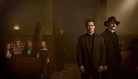 TV Review: The Exorcist Remains an Underappreciated Gem In This New Golden Age of Horror