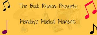 MONDAY'S MUSICAL MOMENT: Gold Dust Woman: A Biography of Stevie Nicks by Stephen Davis- Feature and Review