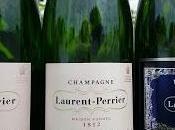Champagne Ways