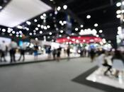 Ways Event Technology Puts Attendees First