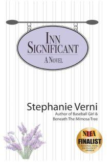 Need a Last Minute Gift for Someone? Steph's Scribe Shares Our Favorite Books…