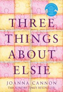 This Week in Books (December 20)
