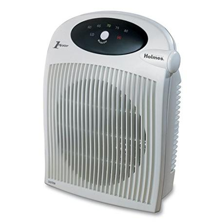 Best Portable Bathroom Heater