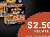 Deal Baron® Deep Dish Singles