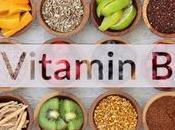 Vitamin Energy: Best Natural Alternative Energy Drinks