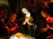 Wednesday 20th December: Adoration Shepherds
