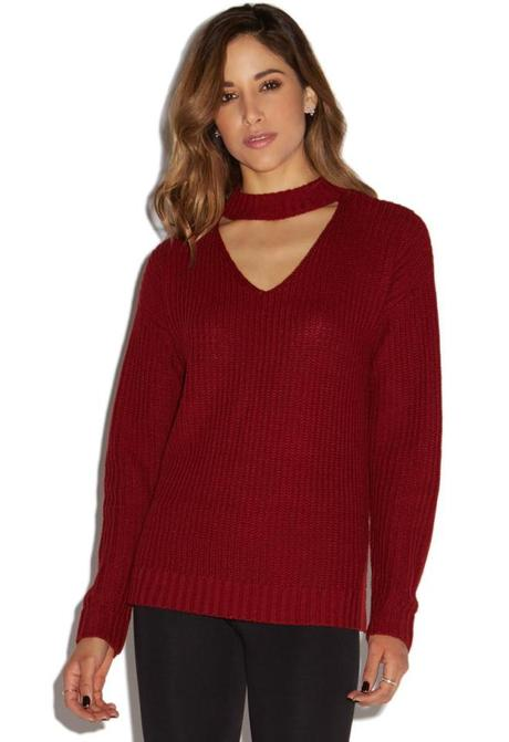 sweater, sweater weather, shoedazzle, shoe dazzle, sweater boots,