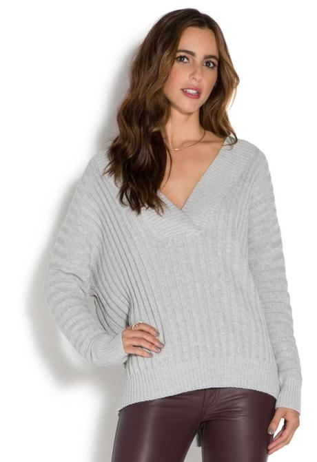 Sweater Weather Has Arrived at ShoeDazzle!