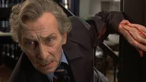 Retro Review: 'Dracula A.D. 1972'