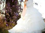 Looking into Wedding Traditions Around World