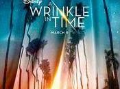 2018 Anticipated Film Wrinkle Time