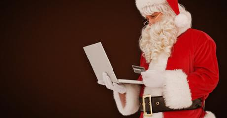 Some Of The Immensely Frugal Shopping Tips For Christmas!