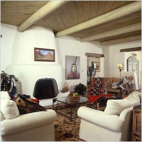 Native American Living Room Decor Best Choices - Paperblog on native american handmade beaded earrings, native american house decorating, wolf themed room ideas, american indian themed bedroom ideas, native american bedroom decor, native american nursery ideas, native american real estate, native american livingroom, native american inspired bedrooms, rustic cabin living room design ideas, native american decor ideas, native american baby room ideas, native american themed bedroom, black american decorating ideas, native american theme ideas, native american ikea, native american green, colonial american decorating ideas, native american bathroom ideas, native american storage,