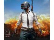 PUBG Review: Most Have Playing Game (Probably) Won't