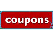 CouponsJi Deals Discount Coupons Your Favorite Brands
