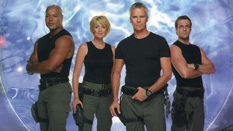 10 Best TV Shows Like STRANGER THINGS To Binge