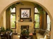 Living Room Decoration Ideas Good Quality