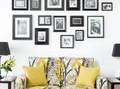 Ideas Living Room Decor Minimalist Impression