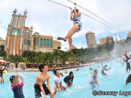 Top 10 Things to Do in Kuala Lumpur in 2018