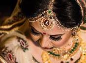 Glowing Skin This Wedding Season