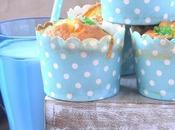 Pineapple Cake Cupcakes Muffins