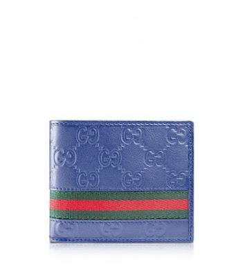 Gucci Wallet | Darveys
