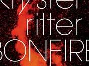 Bonfire Krysten Ritter- Feature Review