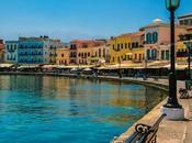 Crete Island Gods!