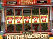 Slot Machines Winning Lines Payouts