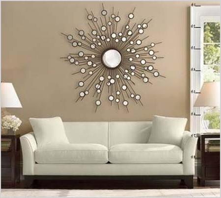 modern living room wall decorating with hanging art and fireplace wall decor for living room cheap