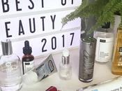 Best Beauty Products 2017 Secondblonde