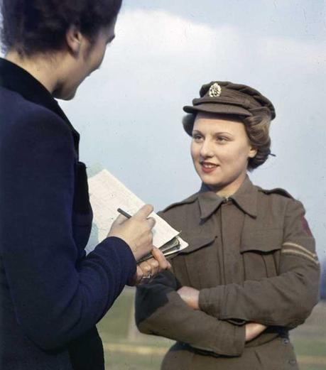 ATS-Corporal-Cynthia-Lawrence