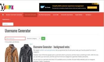 10 YouTube Channel Name Generator Tools - Paperblog