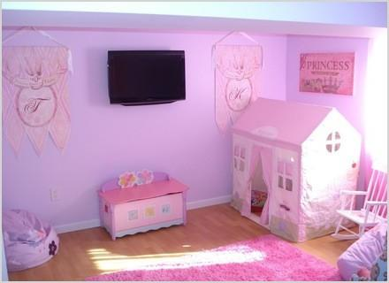 elegant interior and furniture layouts pictures kids room 236acc792afb1284