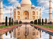 Places Visit Agra