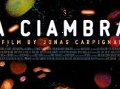 REVIEW: Ciambra