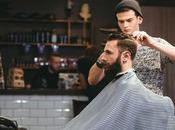 Barber Shop Salon: Which Works Best You?