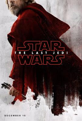 It's Time for Star Wars to End....
