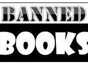 Banned Books Titles 2018 Revealed!