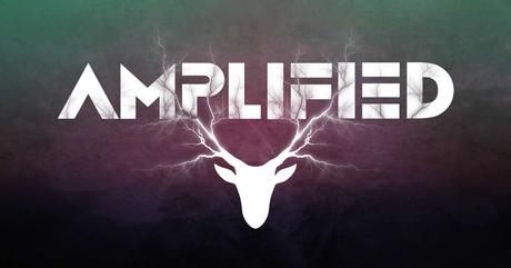 Image result for amplified festival